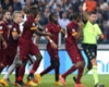 Serie A: Geldstrafen und Vorwürfe nach dem Spitzenspiel in Italien