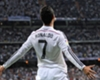 Calderon hails Ronaldo impact