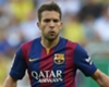 'Punishing Barca for Pique mess is sh*t'