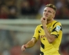 Immobile & Ramos need time - Watzke