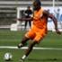 Marlon ainda acredita na Libertadores