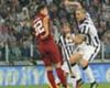 Elf des Tages der Serie A: Bonucci und die Knipser