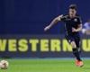 VIDEO: Los goles de Henríquez