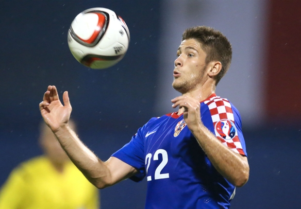 Chelsea set to bid for Kramaric