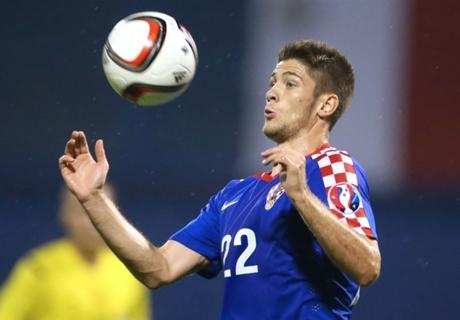 Chelsea set to make Kramaric bid