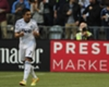 Whitecaps deliver again when needed