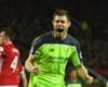 Englishmen lead EPL penalty-takers