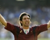 Buffon's 1,000 games in numbers