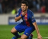 Suarez has gone from biter to diver, says Cantona