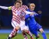 Ševčenko: Bit će teško s Hrvatima...