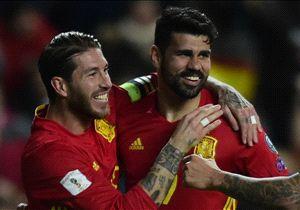 Francia - España: Apostamos por un amistoso de pocos goles