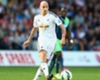 Pearce slams Shelvey England call-up