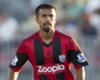 West Brom in Nabi contract talks