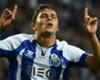 Porto le puso precio a Quintero