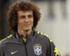 David Luiz: Luka Brasil Telah Terobati