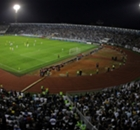 Partizan punished by Uefa