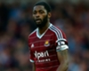Alex Song Bangga Kapteni West Ham United