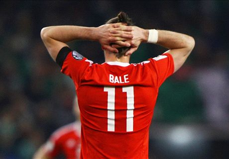 Jekyll & Hyde Bale costs Wales dearly