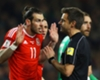 Bale's performance costs Wales