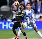 CONCACAF: Los 10 jugadores más habilidosos
