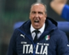 Ventura optimistic after Italy win