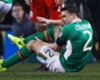 O'Neill saddened by Coleman injury
