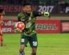 Mantan Kiper Pusamania Borneo FC Merapat Ke Bali United FC