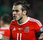 BALE: Protests against Ireland booking