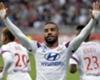 Lyon-Marseille, le salut par l'attaque