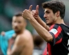 Piazon: I'm working to play for Chelsea - or another club
