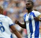 Apuestas: Oporto gana a Athletic de Bilbao