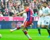 Lewy Pantang Remehkan Dortmund