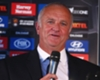 No 'easing-in period' for Villa - Arnold