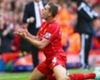 Liverpool, discussions avec Henderson