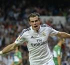 Bale solo quería ir al R.Madrid
