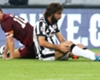 Andrea Pirlo Mungkin Tampil Kontra Palermo