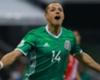 La importancia del regreso de Chicharito