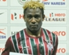 I-League Round Up - Norde records substitute cap for Haiti as Plaza remains benched for Trinidad and Tobago