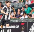 5 choses à savoir sur Yoan Severin, l'international U20 passé par la Juventus