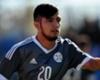 Meet Sergio 'Kun' Diaz - Real Madrid's very own Aguero