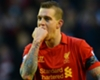 Agger's indescribable Liverpool love