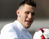 Sule explains why he snubbed Chelsea for Bayern