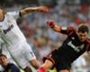 Alvaro Arbeloa: Friksi Dengan Iker Casillas Berakhir