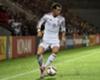 Gareth Bale y Edin Dzeko, las mejores apuestas del viernes