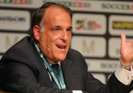 Diritti TV: Serie A modello della Liga