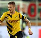 Bayern to discuss Reus transfer