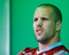 Vlaar nearing Aston Villa return