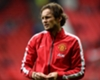 Blind out to become a leader for Man Utd