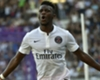 PSG, Bahebeck titulaire face à Bordeaux, Thiago Silva aussi