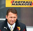 McKinlay leaves Watford after eight days